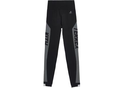 Kith x adidas Terrex Women Knit Tight Blackの写真