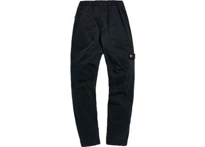 Kith Mercer VI Pant Soft Blackの写真