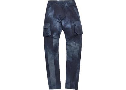 Kith Sennet Cargo Trouser Blackの写真