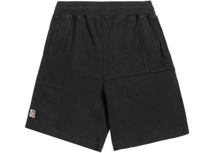 Kith x Russell Athletic Reverse Shorts Tap Shoeの写真