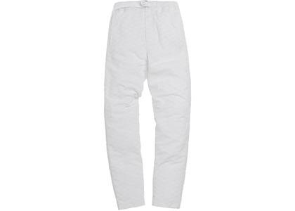 Kith x Tommy Hilfiger Monogram Track Pant Whiteの写真