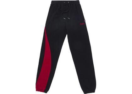Kith Women x Coca-Cola Sweatpants Blackの写真