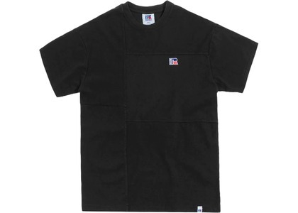 Kith x Russell Athletic Reverse Tee Tap Shoeの写真