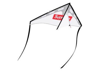 Supreme Prism Zenith 5 Kite Silverの写真