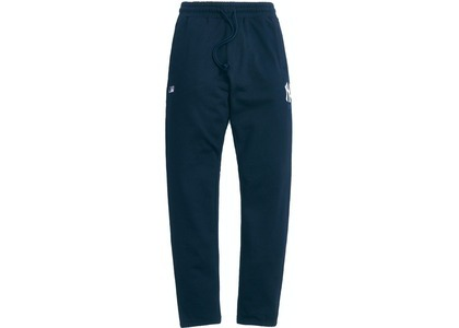 Kith For The New York Yankees Williams Sweatpant Navyの写真