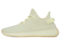 Yeezy Boost 350 V2 Butterの写真