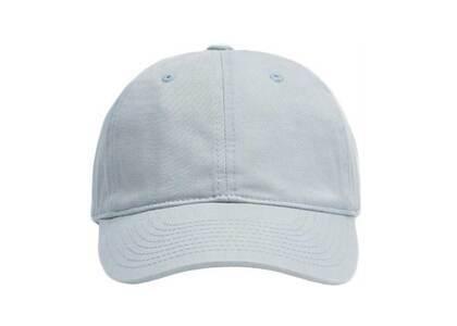 Kith Washed Twill Classic Logo Cap Plasterの写真