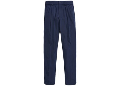 Kith Twill Bedford Pant Nocturnalの写真