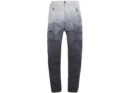 Kith for Nemen Flycat Jet Pant Iron Grey Dip Dyeの写真