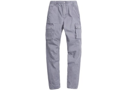 Kith Eldridge Pant Overcastの写真