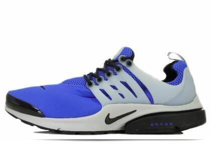 Nike Air Presto Persian Violetの写真