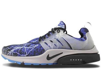 Nike Air Presto Lightingの写真