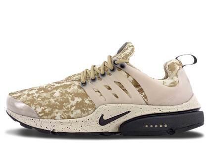 Nike Air Presto Digi Camoの写真