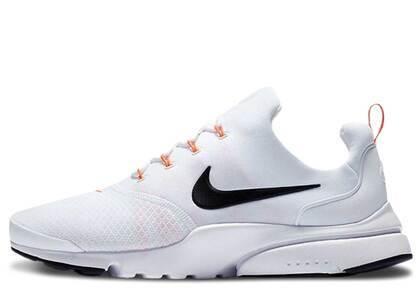 Nike Presto Fly Just Do It Pack Whiteの写真