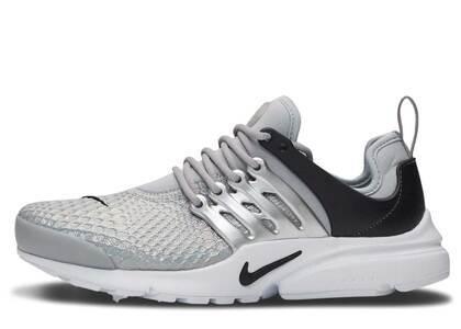 Nike Air Presto LOTC Wolf Grey Womensの写真