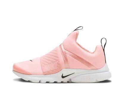 Nike Presto Extreme Valentines Day  Bleached Coral PS (2019)の写真