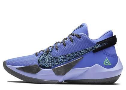 Nike Zoom Freak 2 Play for the Futureの写真