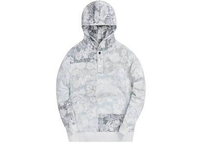 Kith Aster Floral Williams IV Pullover Elevationの写真