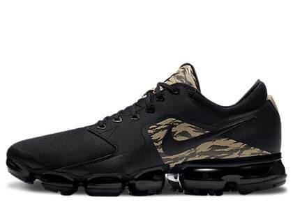 Nike Air VaporMax CS Black Camoの写真