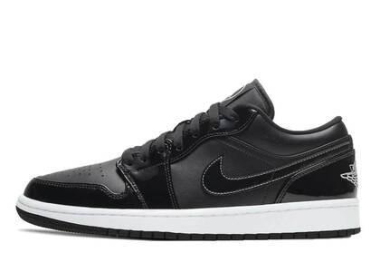Nike Air Jordan 1 Low SE All-Star の写真