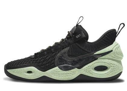 Nike Cosmic Unity Green Glowの写真