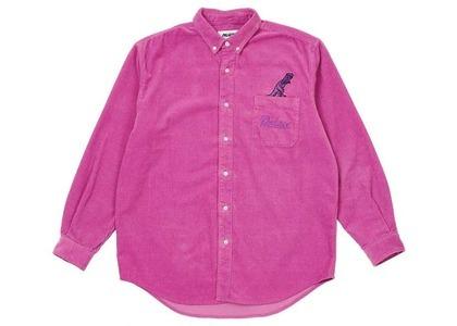 Palace Toony Shirt Purple  (SS21)の写真
