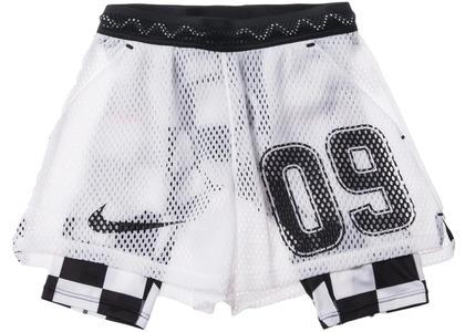 Off-White × Nikelab Mercurial NRG × Short White (SS18)の写真