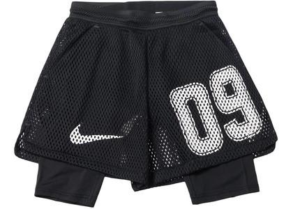 Off-White × Nikelab Mercurial NRG × Short Black (SS18)の写真