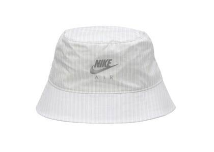 Kim Jones × Nike Bucket Hat Whiteの写真