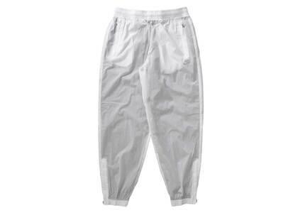 Kim Jones × Nike Track Pant Whiteの写真