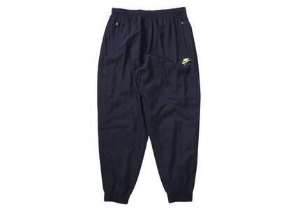 Kim Jones × Nike Track Pant Navyの写真