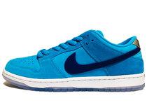 Nike SB Dunk Low Pro Blue Furyの写真