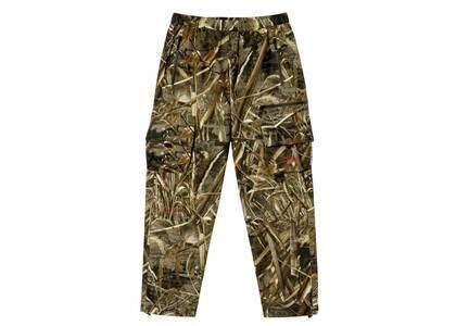 Stussy Gore-Tex Cargo Shell Pants Realtree Camoの写真