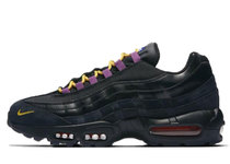 Nike Air Max 95 Premium LA vs NYCの写真