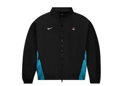 Skepta × Nike Track Jacketの写真
