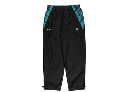 Skepta × Nike Track Pantsの写真