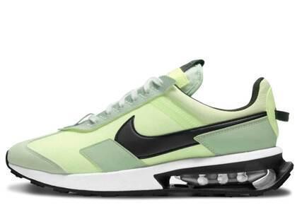 Nike Air Max Pre-Day Liquid Limeの写真