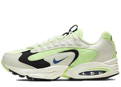 Nike Air Max Triax Barely Voltの写真