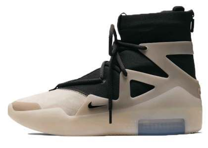 Nike Air Fear of God 1 Stringの写真