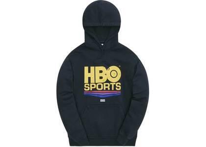 Kith for HBO Sports Vintage Hoodieの写真