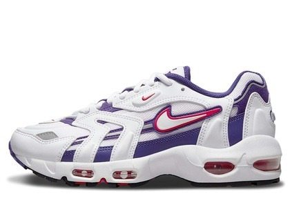Nike Air Max 96 II Cherry Womensの写真