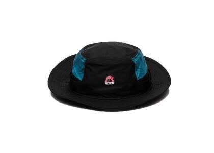 Skepta × Nike Bucket Hatの写真