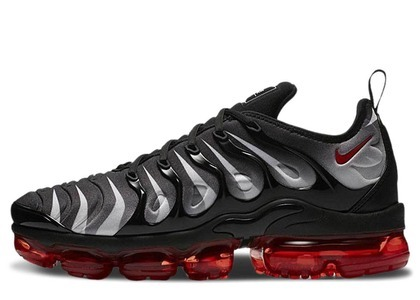 Nike Air VaporMax Plus Sharkの写真