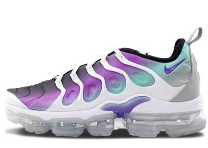 Nike Air VaporMax Plus Grapeの写真