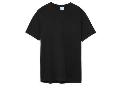 Drake x Nike Nocta Short Sleeve Top Black (SS21)の写真