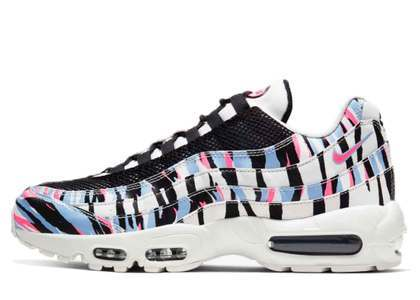 Nike Air Max 95 CTRY Koreaの写真