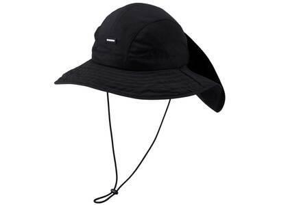 Neighborhood Dusters CN Hat Blackの写真