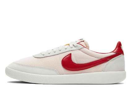 Nike Killshot OG Gym Redの写真