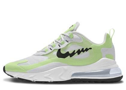 Nike Air Max 270 React In My Feelsの写真