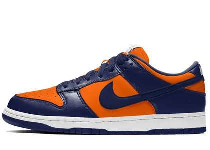 Nike Dunk Low Champ Colorsの写真